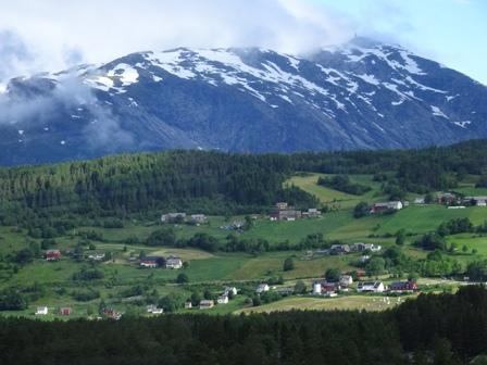 1美しい山々.JPG