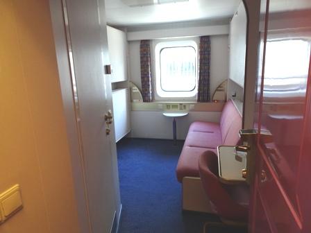 1船室.JPG
