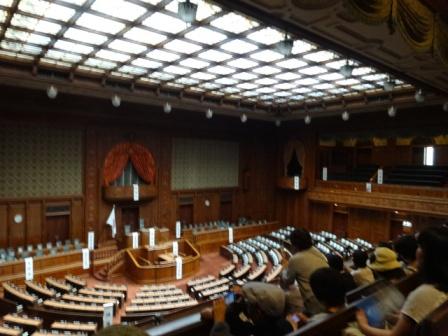1衆議院.jpg