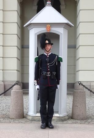 1衛兵.JPG