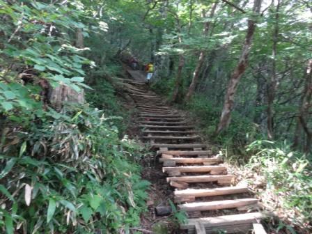 1階段道.JPG