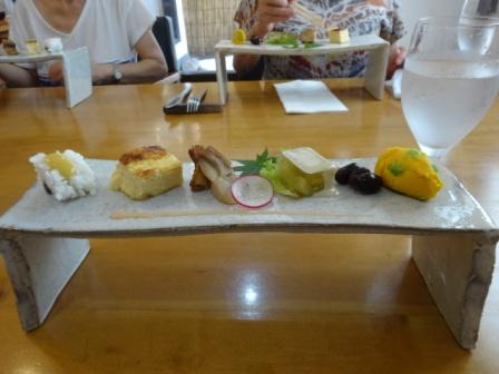 1食事会.JPG