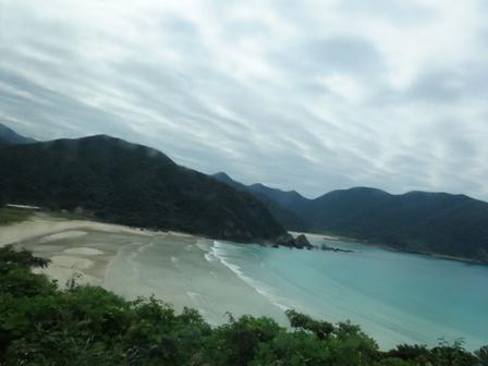 1高浜ビーチ.jpg