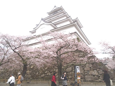 1鶴ヶ城.JPG