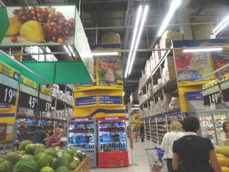 2ぺテルスブルグのスーパー.JPG