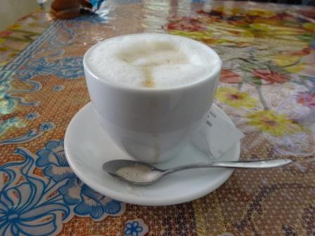 2コヒー.JPG