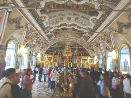 2セルギエフ大修道院.JPG