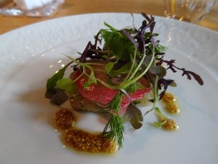 2フランス料理.JPG