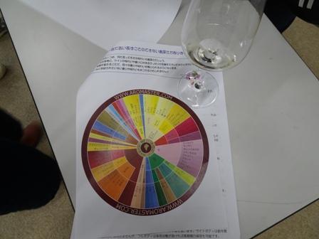 2ワイン教室.JPG