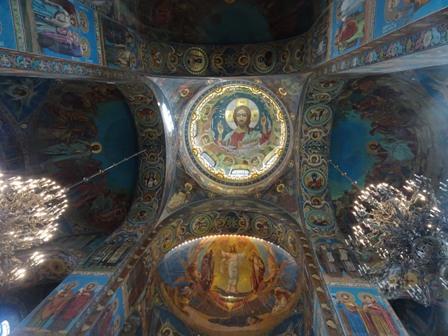 2地の上の教会.JPG