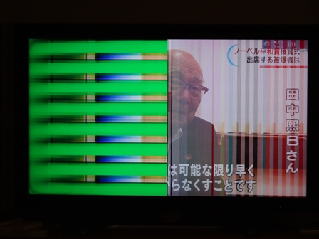 2壊れたテレビ.JPG