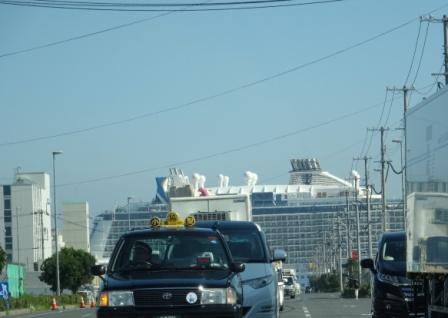 2大型客船.jpg