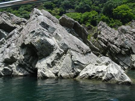 2岩場.JPG