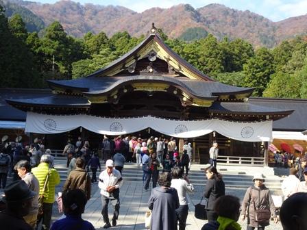 2弥彦神社.JPG