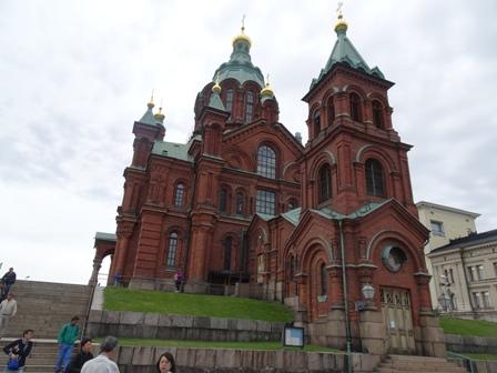 2教会.JPG