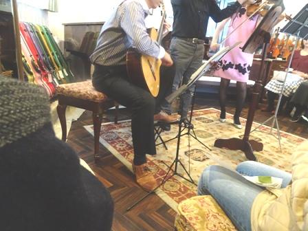 2月のバイオリン会.JPG