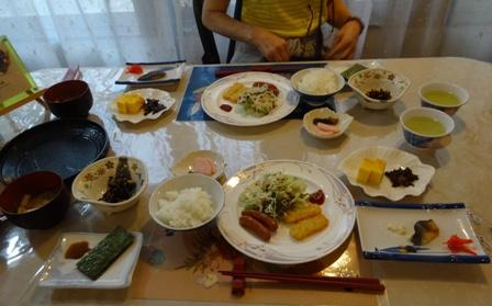 2朝食.jpg