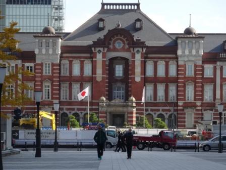 2東京駅.JPG
