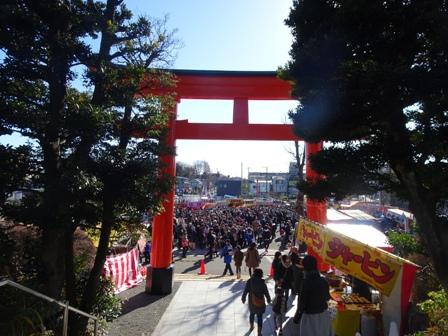 2東伏見稲荷神社.JPG
