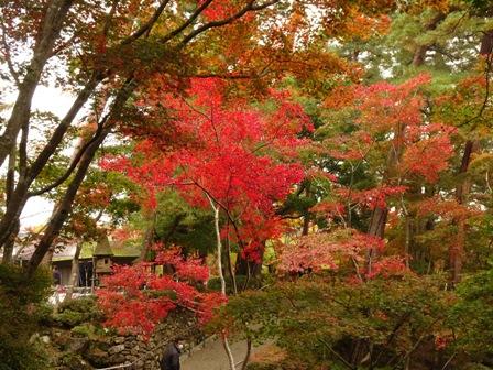 2松雲山荘.JPG