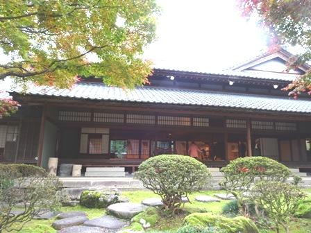 2椿寿荘.JPG