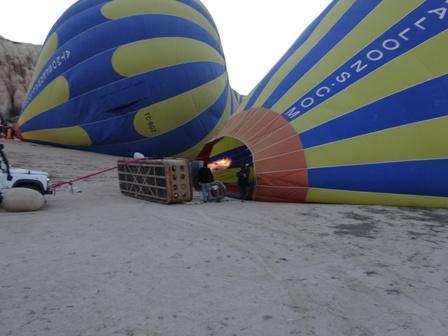 2気球.jpg