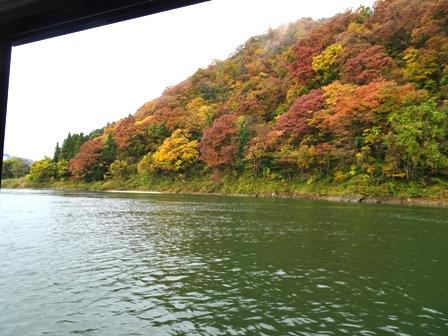 2河畔の紅葉.JPG