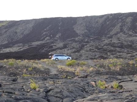 2火山.jpg