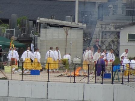 2火祭り.JPG
