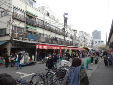 2築地市場.JPG