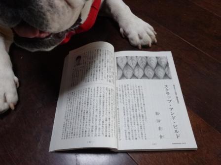 2芥川賞15、.jpg