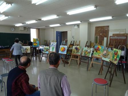 2週目5月教室.JPG