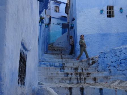2青の街の子供.JPG