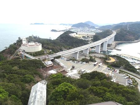 2鳴門大橋.JPG