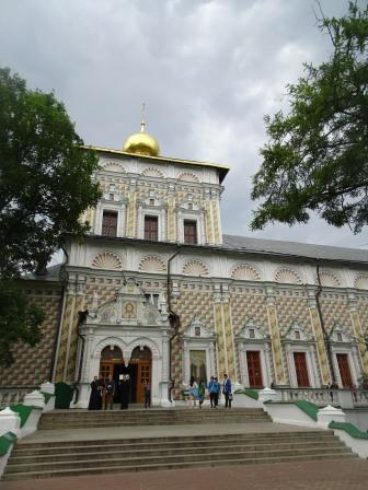3セルギエフ大修道院.JPG