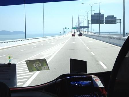 3ペナン大橋.JPG