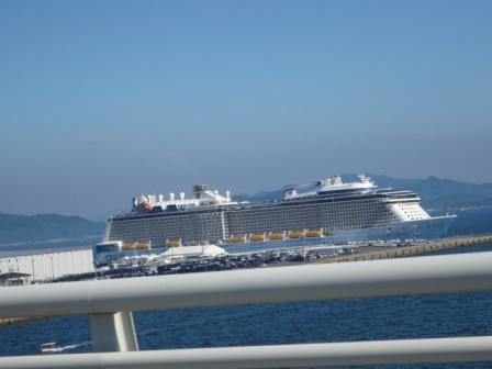 3大型客船.jpg