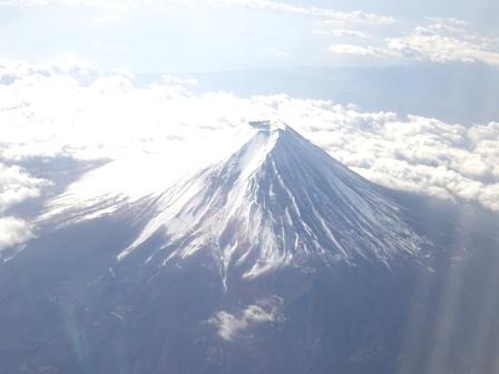 3富士山.JPG