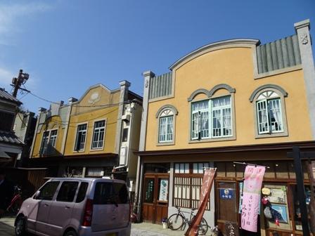 3川越蔵町.JPG