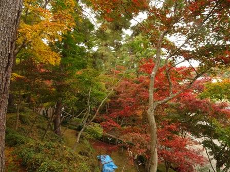 3松雲山荘.JPG