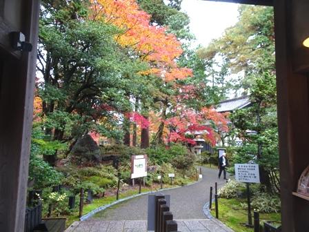 3泉恵園.JPG