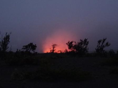 3火山.jpg