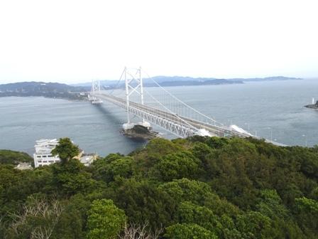 3鳴門大橋.JPG