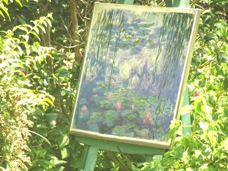5モネの庭.JPG