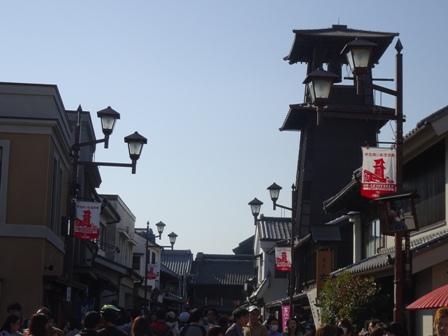 5川越蔵町.JPG