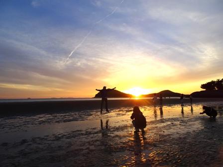 5父母ヶ浜海岸.JPG