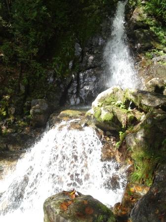 6段の滝.JPG