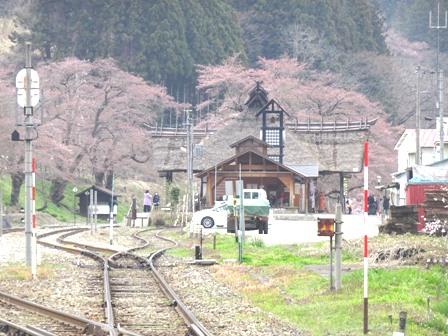 2湯野上温泉駅.JPG