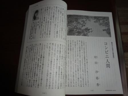 DSC06997.JPG