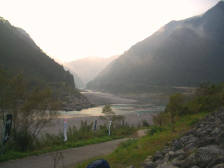 熊野古道 世界遺産